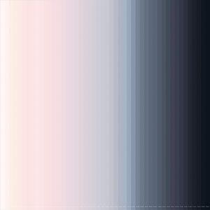 sommer licht weiß 2013 / 47