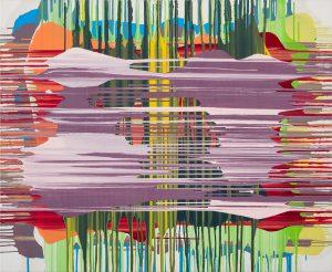 thomas reinhold, bild, 2017, öl auf leinwand, 90 x 110 cm, € 6500,-