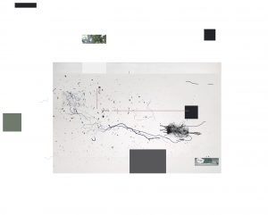schoepfer_2019_transcending_perceptions3_40x50